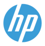 hp-cliente-milenio